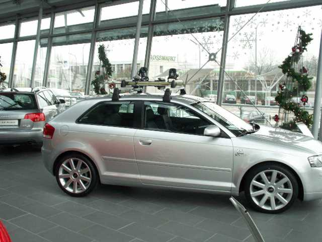 audi a3 pictures posters news and videos on your